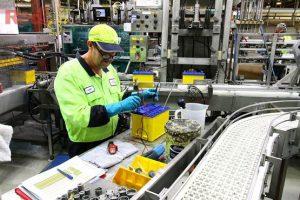 century smf manufacturing
