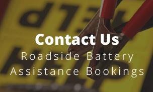 Contact Car Battery Australia