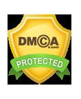 DMCA Protected
