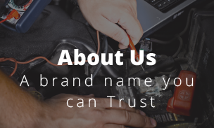 Car Battery Australia - A Brand Name You Can Trust