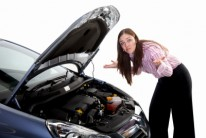 car batteries penrith services
