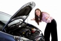 car batteries newcastle nsw