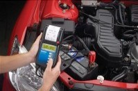 mobile car battery replacement near me