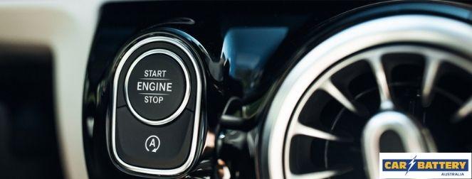 buy car battery