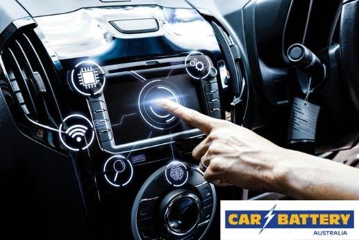 car drivability settings