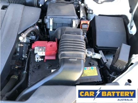 car battery prices